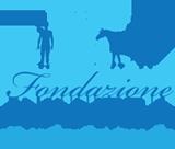 Fondazione Avantea